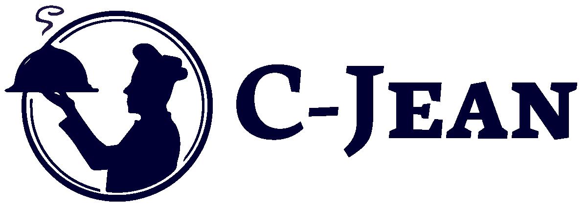 C Jean
